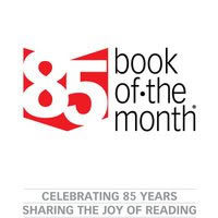 Book of the Month Club Logo